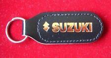 Suzuki Motos Llavero