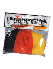 2x Auto Aussenspiegel Flagge Deutschland Fahne Spiegel Germany Fussball
