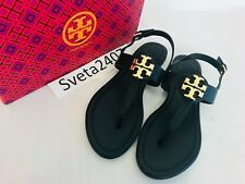 3b1e2c365 Tory Burch Sandals   Flip Flops for Women US Size 8.5 for sale