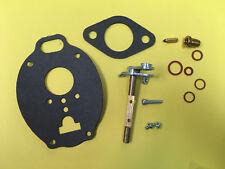 Minneapolis Moline 445 Jet Star 4 Star Carburetor Rebuild Repair Kit Bk75v