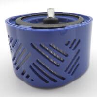 Post Motor Hepa Filter for Dyson V6 Vacuum Cleaner