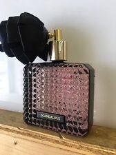 Victoria's Secret  Scandalous 3.4 oz Eau De Parfum Spray EDP New Authentic Read