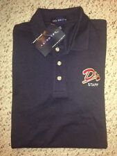 a5d52c14 Minor League Baseball Fan Shirts for sale | eBay