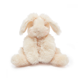 Bunnies by the Bay - Rutabaga Floppy Bun Plush 25cm
