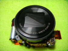 GENUINE PANASONIC DMC-ZS60 LENS ZOOM UNIT PARTS FOR REPAIR