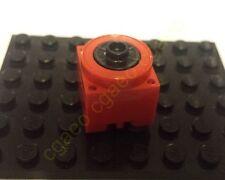 1 X Lego 2986  Motor 9V Micromotor 2 x 2