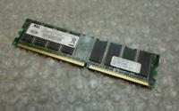 Msc 1gb Pc3200 Dimm DDR Non - ECC Hymdl9301g Komputer Speicher Ram