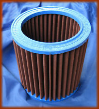 ALFA ROMEO GT GTA / GIULIA 1° / DINO 246 - Air filter