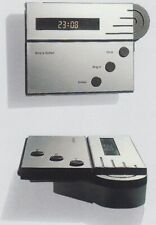 Bang and Olufsen B&O Beocom Beotalk 1200 1081029 Answering Machine