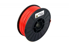3d Printer Consumables Ef-abs-300-trans Voltivo Excelfil High Grade 3d Printing Filament Abs 3mm Clear 3d Printers & Supplies