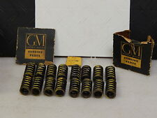 NOS GM 1955-66 Corvette & Chevrolet Small Block Valve Spring USA made