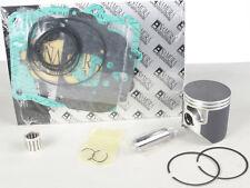 2007-13 KTM 144/150SX Namura Top End Rebuild Piston Kit Rings Gaskets Bearing C