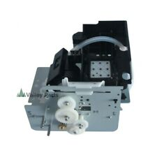 Mutoh VJ-1604E/VJ1604A/1614/1204/1624 Solvent Resistant Pump Capping Assembly