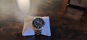 Orient ray ll
