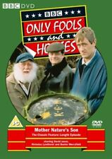 Only Fools and Horses  Mother Natures Son [1981] [DVD]