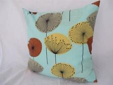 "Bedroom Abstract Decorative Cushions & Pillows 18x18"" Size"
