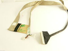 NEW for Acer Aspire 7535 7735ZG 7735 7735G 7738 7738G LCD Cable 50.4cd12.021