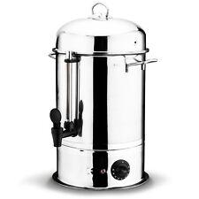 13 Liter Kaffeemaschine Rundfilter Kaffee-Automat  Kaffeeautomat