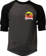 Boxing Is For Closers Mens Tee Shirt Pick Size Color Small-6XL