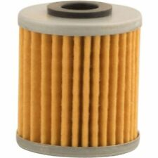 Race Performance Motorcycle Oil Filter RP207