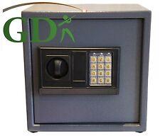 LARGE ad alta sicurezza digitale Vault LOCK AMMO sicure, le munizioni Sicuro, Sicuro Digitale