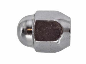 Wheel Lug Nut PTC 98097-1