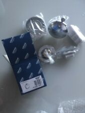 Grohe Talentofill Bath Filler, Waste And Overflow Set - 19950000