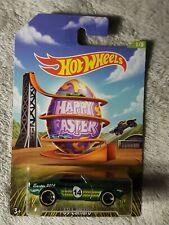 Hot Wheels 2014 Easter Series '69 Camaro