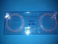 JDSU/SIFAM 1x2 Fiber Optic Coupler Splitter 80/20, 20% Tap, Splitter, Cheap