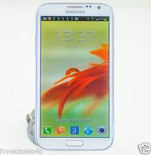 Borderless Car Holder Windshield Windscreen Mount for Samsung S4, S5, N9000 fone