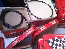 43432 Kit completo juntas de motor J0000PT000170