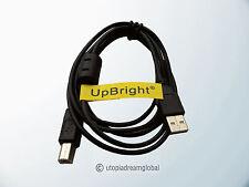 USB Cable Cord Lead For LG GSA-E60L GSA-E60N External Super Multi DVD Rewriter