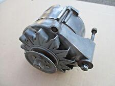Opel GT Rekord C D Manta A B Kadett C CIH Lichtmaschine Generator Bosch
