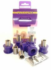 Ford Escort RS2000 4X4 (1992-96) Powerflex Trasero Rótula Barra Bush Kit
