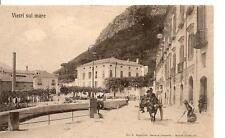 Vietri sul mare ( Salerno )