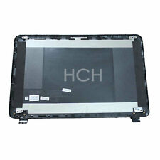 "Top LCD Back Cover for HP 250 255 256 G3 15-G 15-R 15-T 15-H 15.6"" 761695-001"
