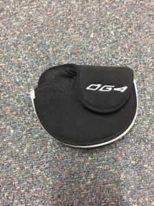 Orlimar Golf OG4 Putter Headcover #CB3417