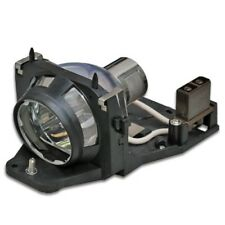 Alda PQ ORIGINALE Lampada proiettore/Lampada proiettore per Toshiba SP-LAMP-LP5F