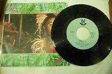 "CHIKA""ONDA/RITMO-disco 45 giri CBO Italy 1983"" ITALO DISCO(LEONERO)"