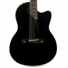 Guitares acoustiques Gibson