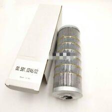 New Listing00581024602 Heidelberg Sm102 Cd102 Cd74 Sm74 Filter Cartridge 195x29x69mm