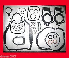 GL500 CX500 Gasket Set Honda Silverwing 1979 1980 1981 1982 Motorcycle Engine