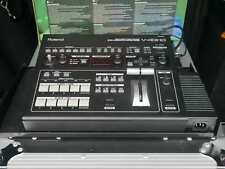 Roland V-40Hd Multi Format Hd Video Switcher
