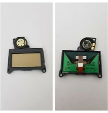 DISPLAY LCD ERICSSON T39 EAR SPEACKER ORIGINALE GENUINE