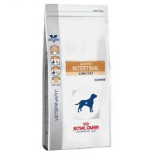 12kg ROYAL CANIN  Gastro Intestinal Low Fat LF 22 Vet. Diet BRAVAM Blitzversand