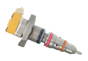 1999-2003 7.3 Powerstroke AD Injector - Refurbished
