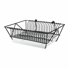 IKEA Kitchen Pots/Pan Lid Racks | eBay