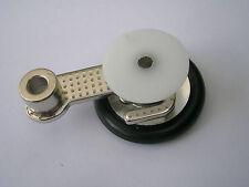 Bernina bobine winder complète pour modèles 830,832,840,841,842,850 #320.184.03