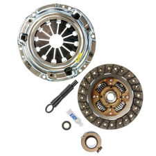 EXEDY 08801A Stage 1 Organic Clutch Kit Honda Civic D15 D16 D17 1992-2005