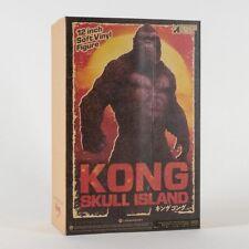 King Kong Skull Island Vinyl Statue Regular Edition Sideshow Star Ace Toy Sa9002